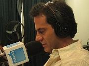 foto radio11
