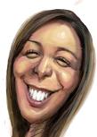 vidal-caricatura