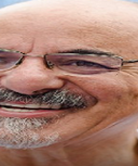 TOMADA